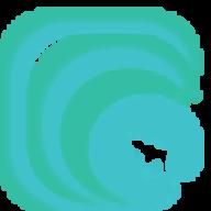 Stockal logo