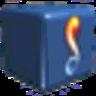 Skale Tracker logo