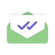 Mailtrack.io logo