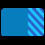 Compressify logo