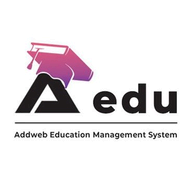 AddWeb Education logo