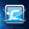 Comodo Endpoint Protection logo