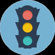 Signals.me logo