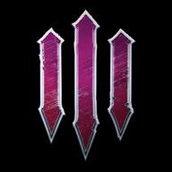 Darksiders logo