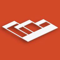 Office Timeline logo