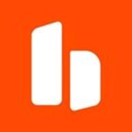 Hardbound logo