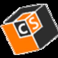 Zimbra Converter logo
