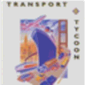 Transport Tycoon Deluxe logo