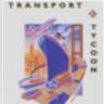 Transport Tycoon Deluxe logo
