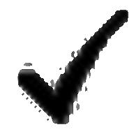 HJSplit logo
