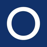 Luno logo
