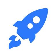 SuperPay logo