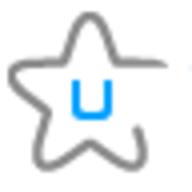 UpdateStar logo
