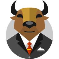 Simply Wall Street logo