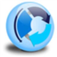 Vector NTI logo