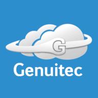 GapDebug logo