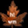 herbstluftwm logo
