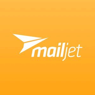 Passport by Mailjet logo