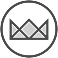 KingComposer logo