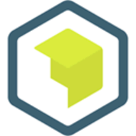 Brix Builder logo