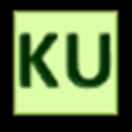 Kickass Undelete logo