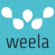 Weela logo