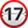 InstaCal logo