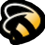 titlebee logo
