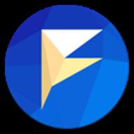 Feeel logo