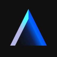 Artipic Photo Editor logo