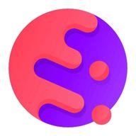 Cake Browser logo