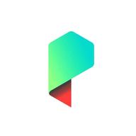 Massive Dynamic logo