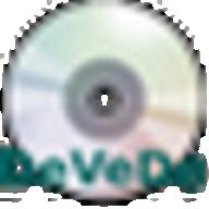 DevedeNG logo