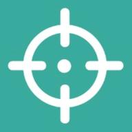 SalesWise logo