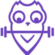 The Fit Tutor logo