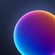 SublimeVideo logo