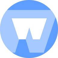Workorder logo