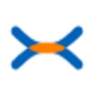 Nexvio logo