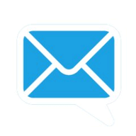 Email Tuna logo