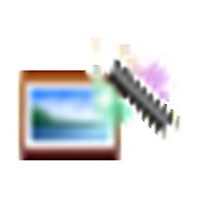 Funny Photo Maker logo