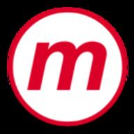 Memory Cleaner X logo