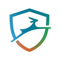 Dashlane Password Changer logo