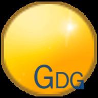 GSplit logo