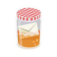 Mailmalade logo