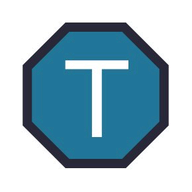 Peepeth logo