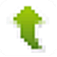 ExoShare logo