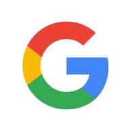 Dataset Search logo