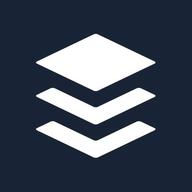 Buffer's Salary Calculator logo