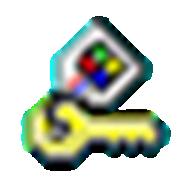 ProduKey logo