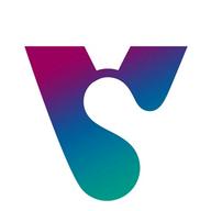 Visual Stories logo